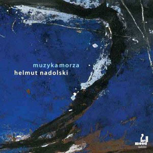 muzyka-morza-helmut-nadolski1-300x300